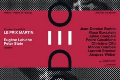89783-le-prix-martin.jpg