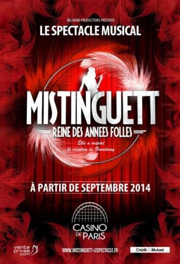 7769266834_mistinguett-reine-des-annees-folles-au-casino-de-paris-des-le-18-septembre-prochain