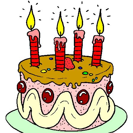 4-ans