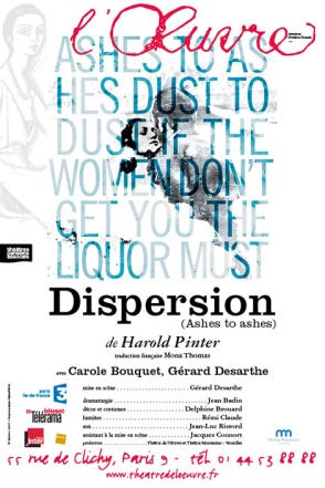 dispersion-affiche470