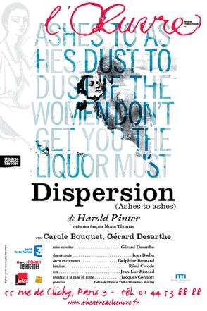 dispersion-affiche470
