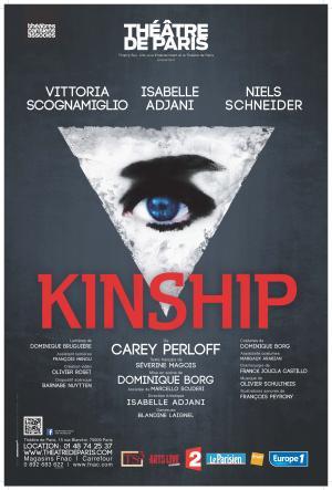 KINSHIP-40X60_v2gpetit