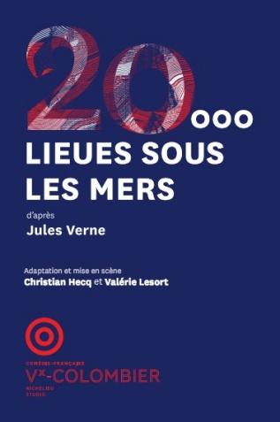 20000lieues