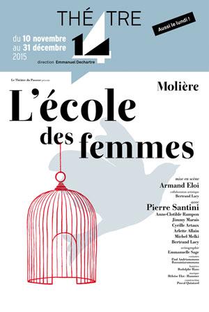 ecole-des-femmes-theatre-14
