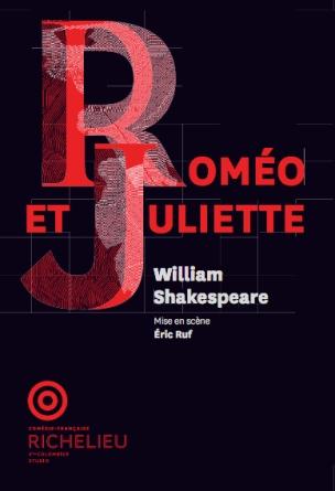 RoméoEtJuliette