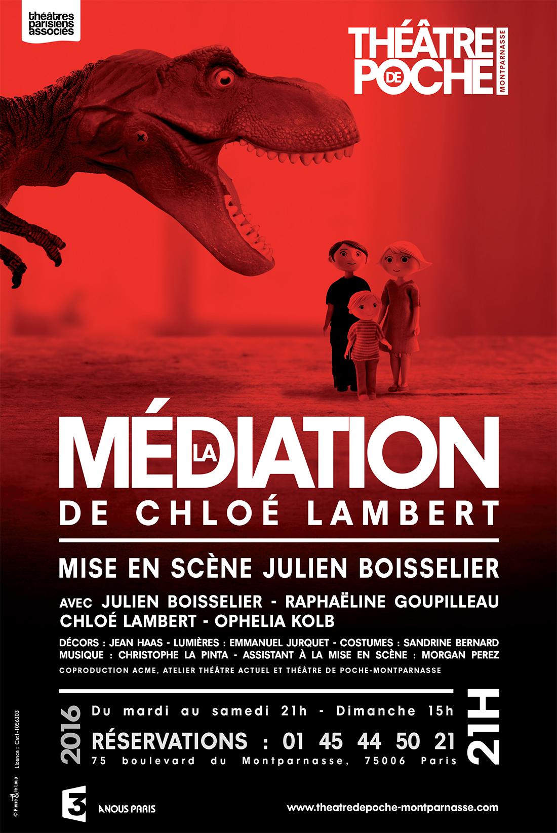 AFF-LA-MEDIATION