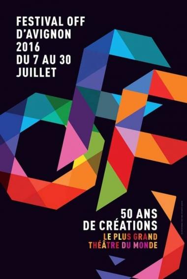 692965_beethoven-ce-manouche-festival-avignon-off-2016-theatre-le-rouge-gorge-avignon