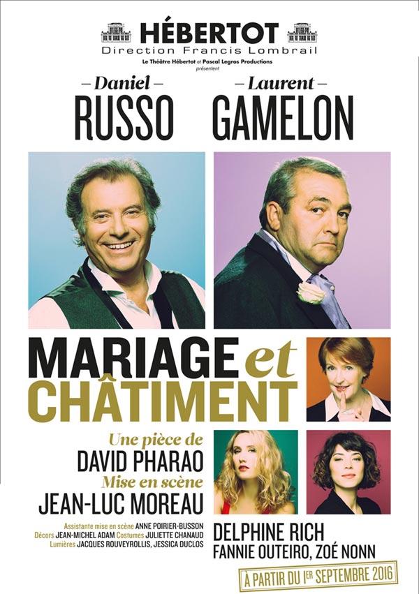 MARIAGE-ET-CHATIMENT_3356908870587811684