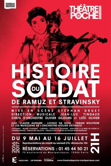 AFF-HISTOIRE-DU-SOLDAT