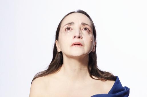 testament-marie_carole-bellaiche_1