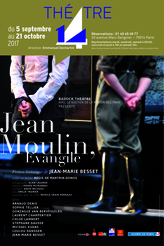 DERNIERE VERSION JEAN MOULIN