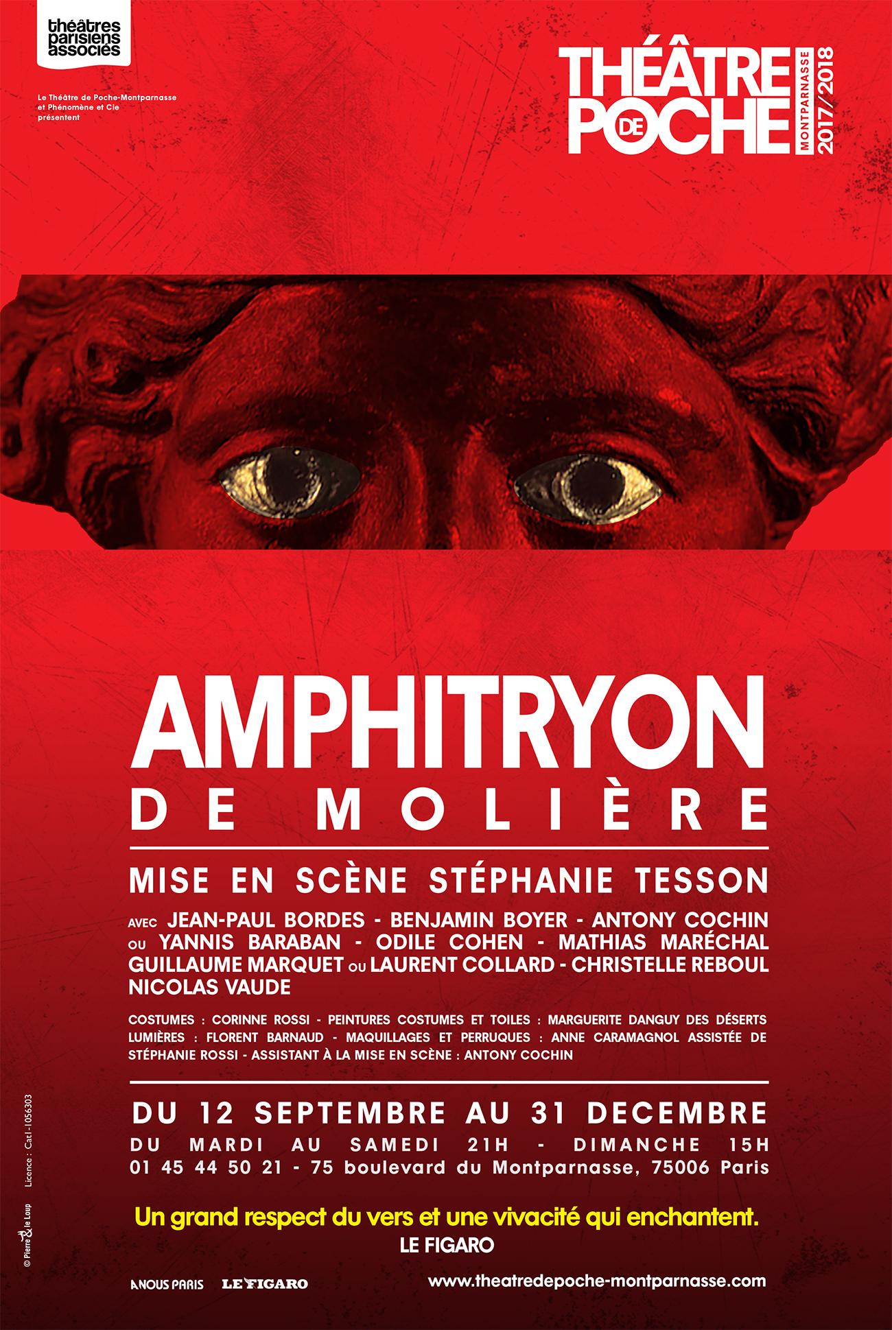 AFF-AMPHITRYON-2