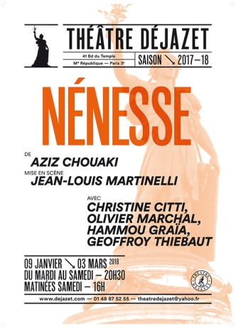 1094790_nenesse-au-theatre-dejazet_160416