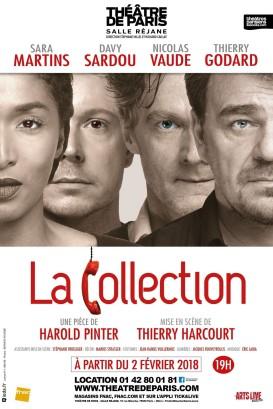 15133326477165_la-collection-theatre-de-paris_37650
