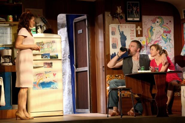 baby-theatre-de-latelier-02