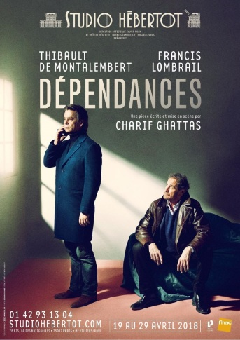ob_f0dd4a_aff-dependances