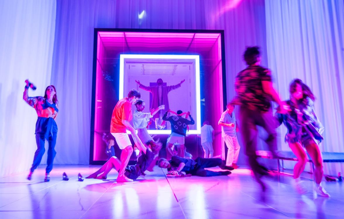 Tartuffe-Theatre-Royal-Haymarket-791.jpg
