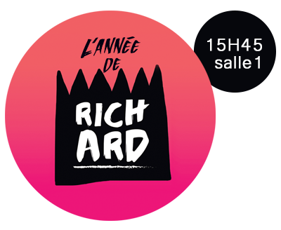 L-annee-de-Richard-OFF-2018-image-article.png