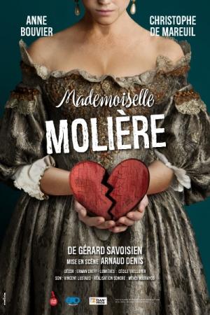 MlleMoliere-affsite_4