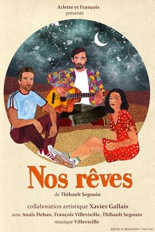 NOS-REVES-