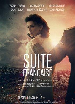 SUITE-FRANCAISE-_3876424348288469616.jpg
