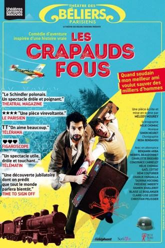 CRAPAUDS-TDBw-10x15.jpg