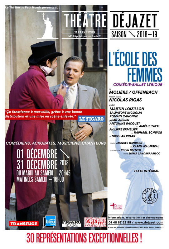 Affiche-Ecole-des-Femmes.jpg
