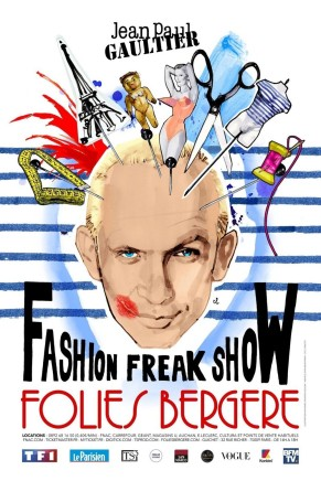 15326871979724_fashion-freak-show-folies-bergere_37018.jpg