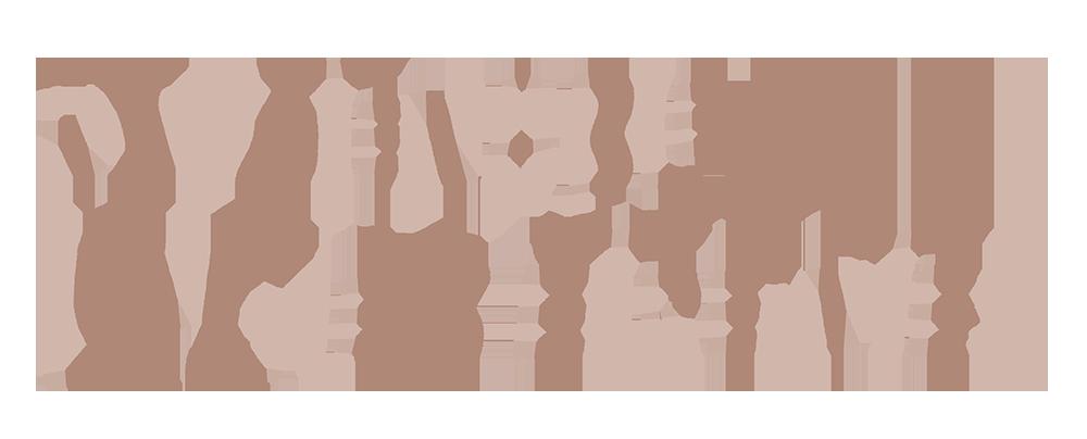 insoutenables-etreintes.png