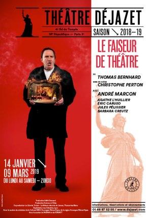 Le-faiseur-de-theatre.jpg