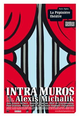 affiche-Intramuros-web.jpg