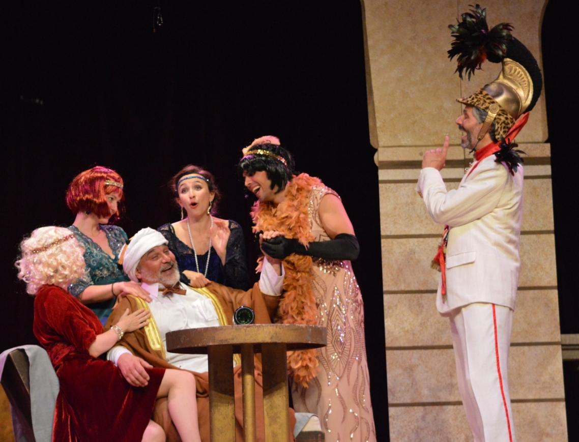 Vie-Parisienne-Théâtre-du-Petit-Monde-Crédit-Philippe-Branet-12.jpg
