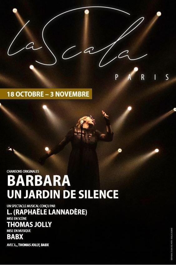 1565340060970_jardin-de-silence-scala_45585.jpg